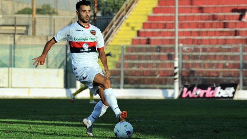 Serie B, il Crotone battuto anche dalla CremonesePer il Cosenza importante vittoria per la salvezza