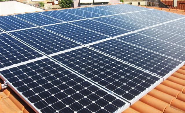 Bernalda, truffa sui soldi dell'energia solare