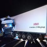incidente autostrada 2.jpeg