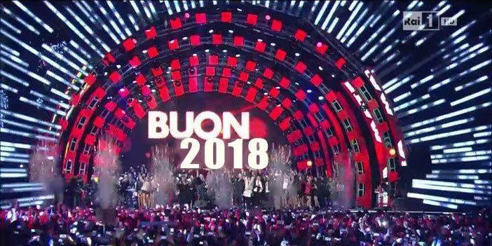 Il Capodanno Rai torna a Matera, prove generali per l'Anno (che verrà) da Capitale