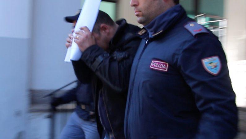 'Ndrangheta, vasta operazione a livello mondiale  90 misure cautelari contro gli storici clan della locride
