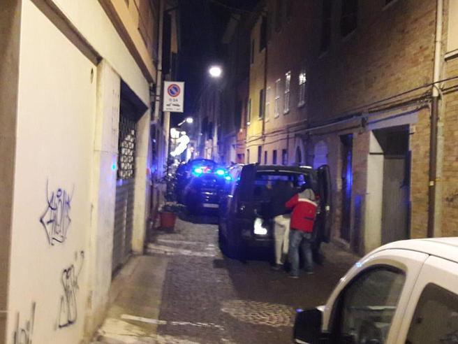 Omicidio 'ndrangheta a Pesaro: escudono le polemiche  Il sindaco: «Salvini dica cosa non ha funzionato»