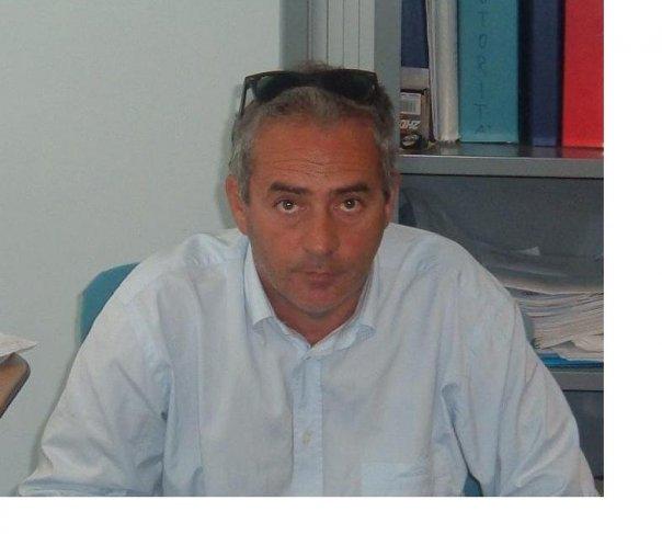 Catanzaro, Rino Amato trovato morto in casaÈ stato dirigente sia al Comune che alla Provincia