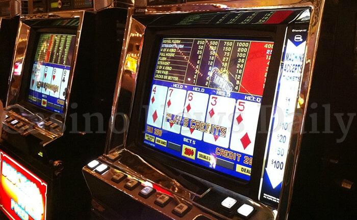 Spesi in Calabria quasi 500 milioni di euro in giochiLa metà in slot machine, poi lotto, lotteria e gratta e vinci