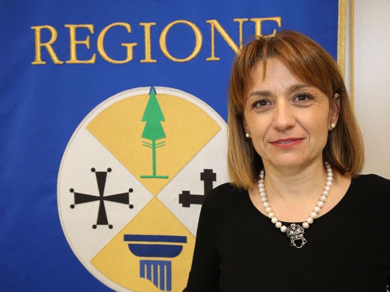 Sbarca anche in Calabria la tagesmutter: la mamma di giornoLa Regione vara il servizio di assistenza all'infanzia