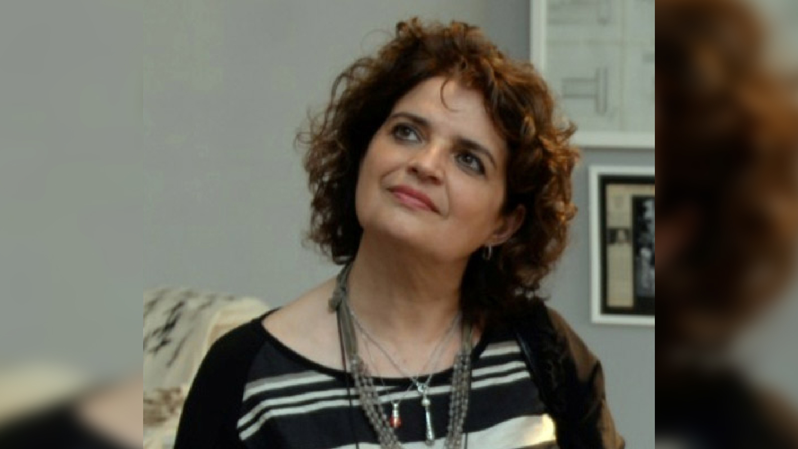 Il polo museale della Calabria ha una nuova direttriceAntonella Cucciniello alla guida dei musei calabresi