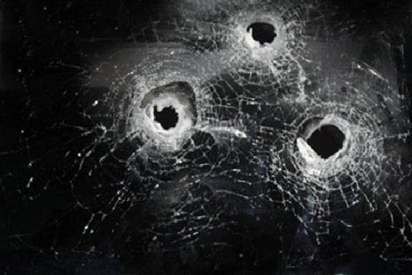 Vibo, colpi di pistola contro attività commercialiIntimidazioni nella notte nella zona industriale