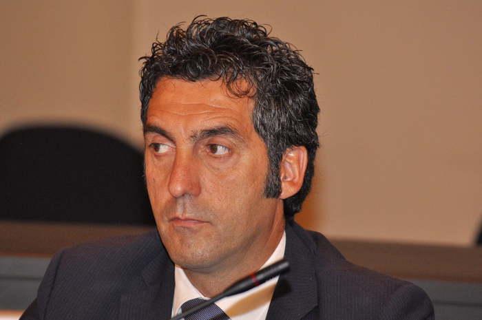 Operazione contro la 'ndrangheta in Valle D'AostaArrestato anche un consigliere regionale aostano