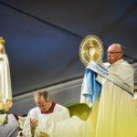 Papa Francesco giornata gioventù.jpg
