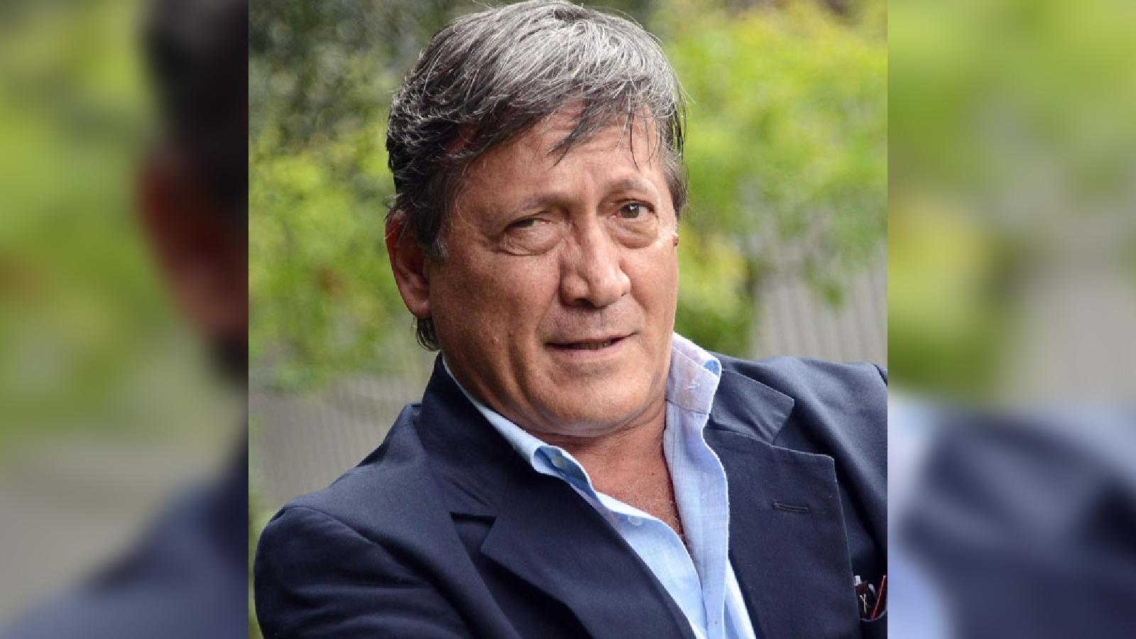 Girerà un cortometraggio sul bullismoA Monterosso arriva Tony Sperandeo