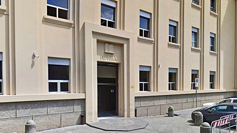 Sacerdoti imputati per tentata estorsione nel Vibonese, spariti alcuni atti del processo: indaga la Dda