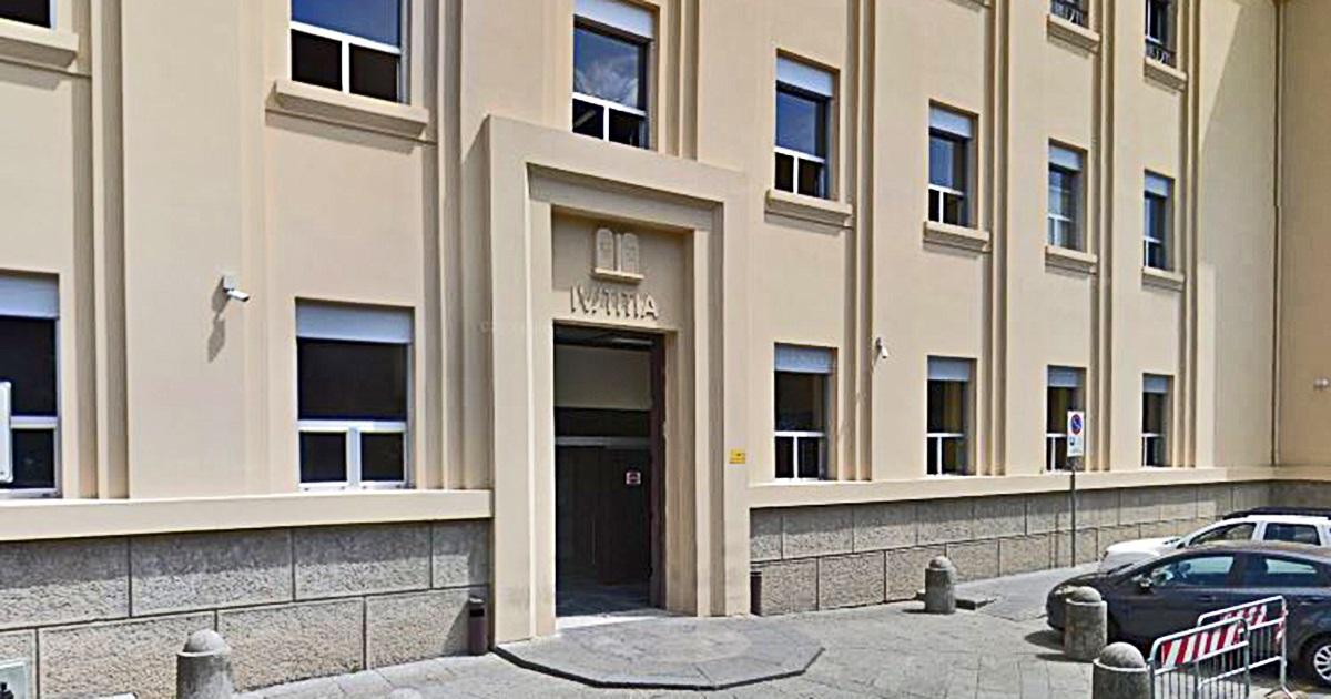 Omicidio nel Vibonese, cinque condanne nel processoLa sentenza 17 anni dopo il delitto di Mario Franzoni