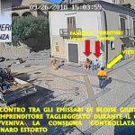 arresto Cosenza.JPG