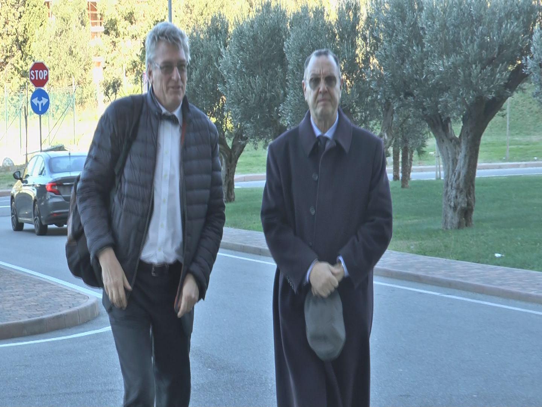 Sanità, il commissario interviene sulle attrezzature Nuove Tac per gli ospedali di Crotone e Reggio