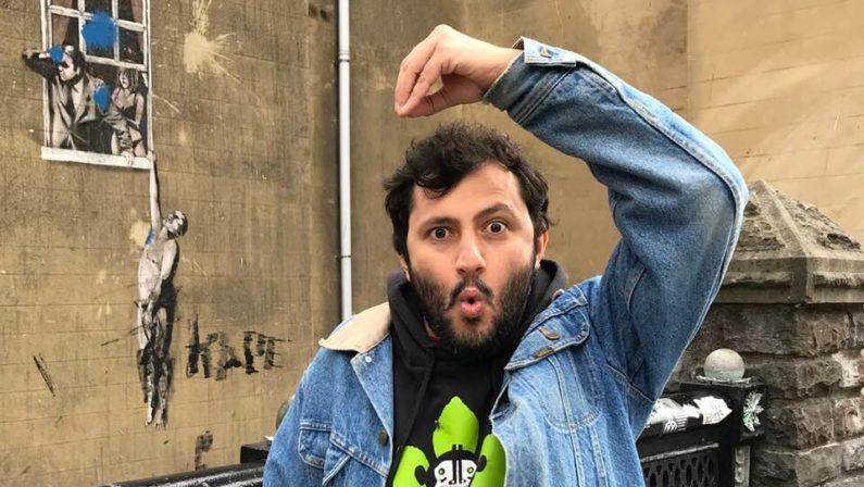 Il Mibact cancella i fondi per CinemAmbulanteIl progetto portava in Calabria film sull'accoglienza