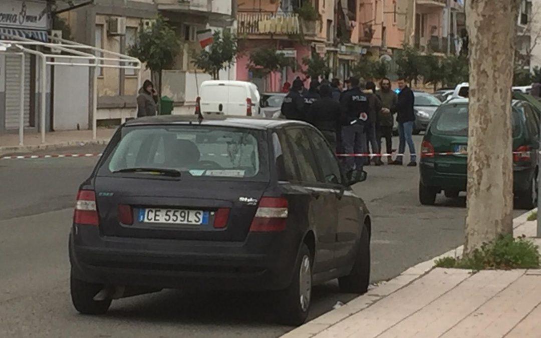 Sparatoria in pieno giorno a Crotone per lo spaccio di droga, tutti condannati
