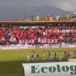tifosi cosenza calcio_0.jpg