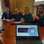 Conferenza stampa open fiber Reggio Calabria.jpg