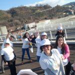 Flashmob Abio Cosenza (7).jpeg