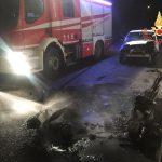 Incendio Auto Simeri Crichi.jpeg