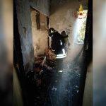 Incendio Casa di riposo Reggio Calabria (11).jpg