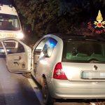 Incidente stradale Catanzaro.jpeg