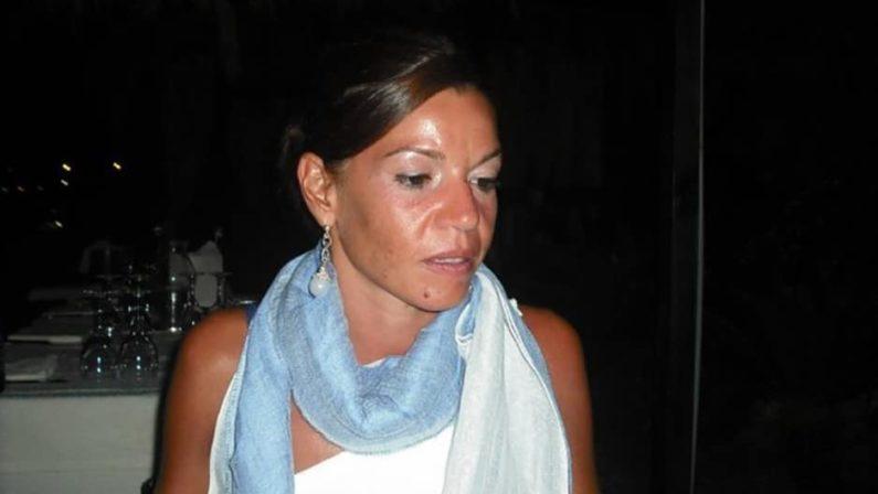 Avvocatessa morta dopo essere caduta da un balconeEx fidanzato di Crotone prosciolto da accusa omicidio