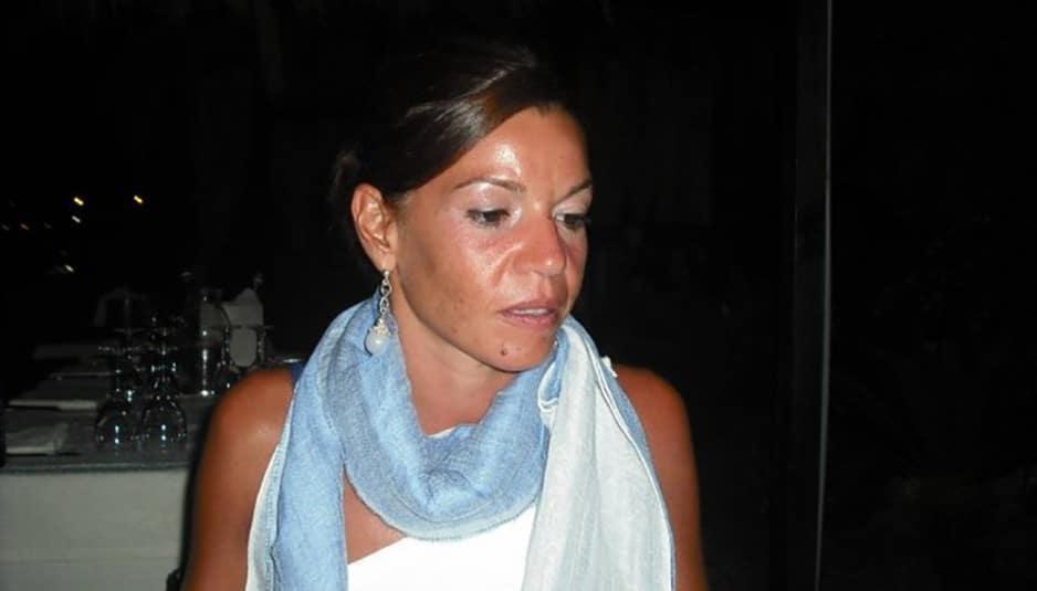 Mariella Tamborrino