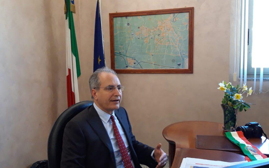 Lamezia Terme, il Consiglio di Stato dà ragione al ministero  Sospensiva accolta, i commissari restano alla guida del comune