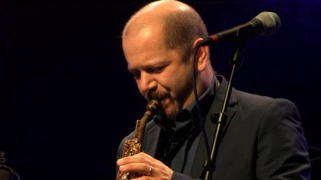 Il jazz di Enrico Rava dai palchi internazionali a Cava dei Tirreni