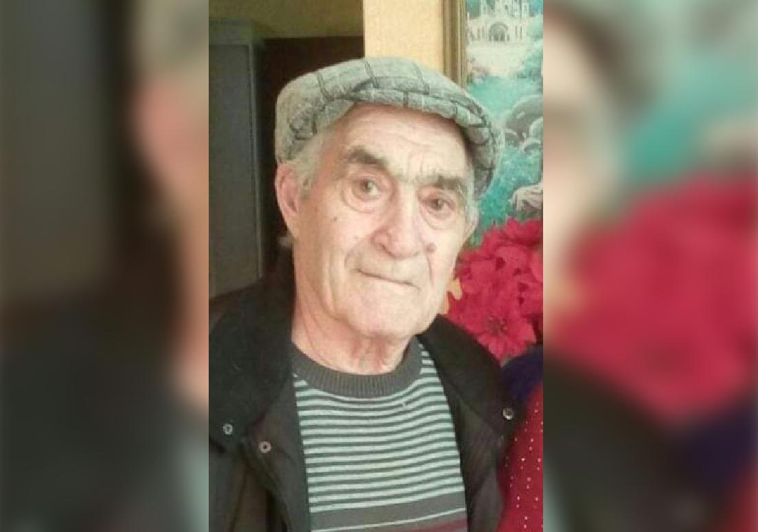 Trovato morto l'uomo scomparso domenica seraEra finito con la sua auto in un canale di scolo