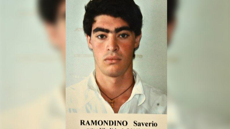 FOTO - Omicidio Francesco Fiorillo, i volti degli arrestati