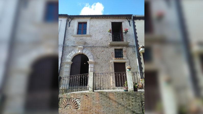 Zungri, la Pro Loco si trasferisce di sedeGli uffici saranno sistemati in un palazzo del 700