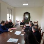 Tribunale Natuzza (Media).jpg