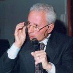 Vincenzo Antonio Lombardo.jpg