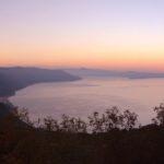 belvedere di Monte a Bagnara Calabra.jpg