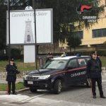carabinieri castrolibero.jpg
