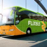 flixbus-city-hub.jpg