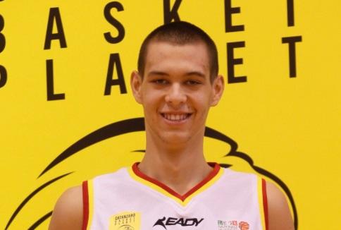 Nicola Markovic
