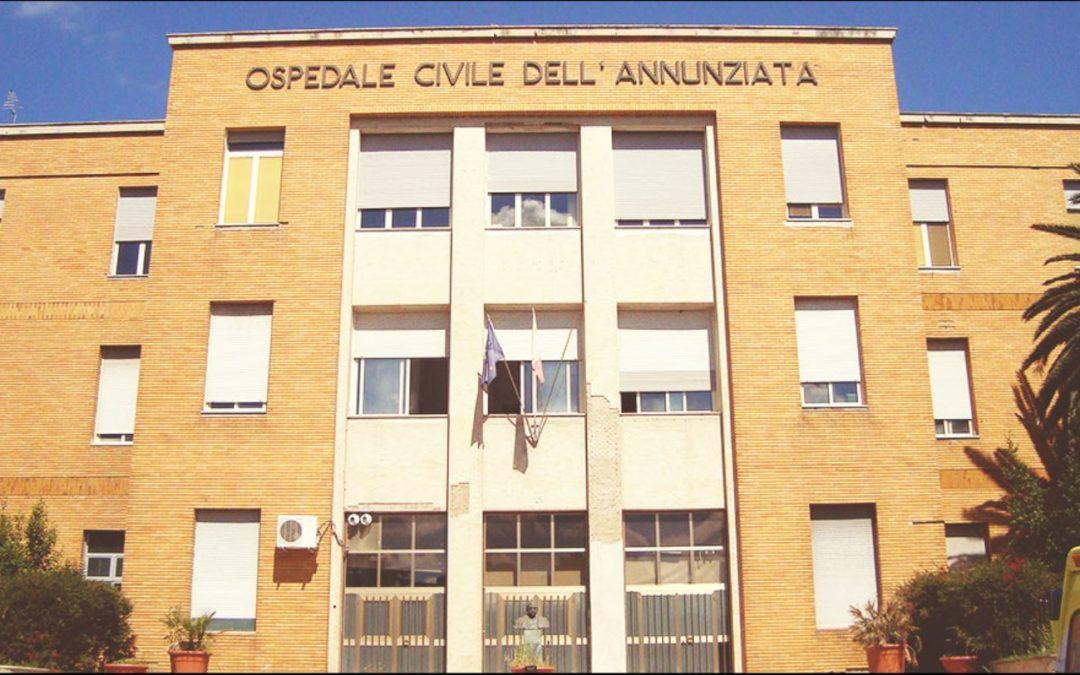 Sanità, una casa per i bambini ricoverati a Cosenza  L'iniziativa di un'associazione vicino l'ospedale