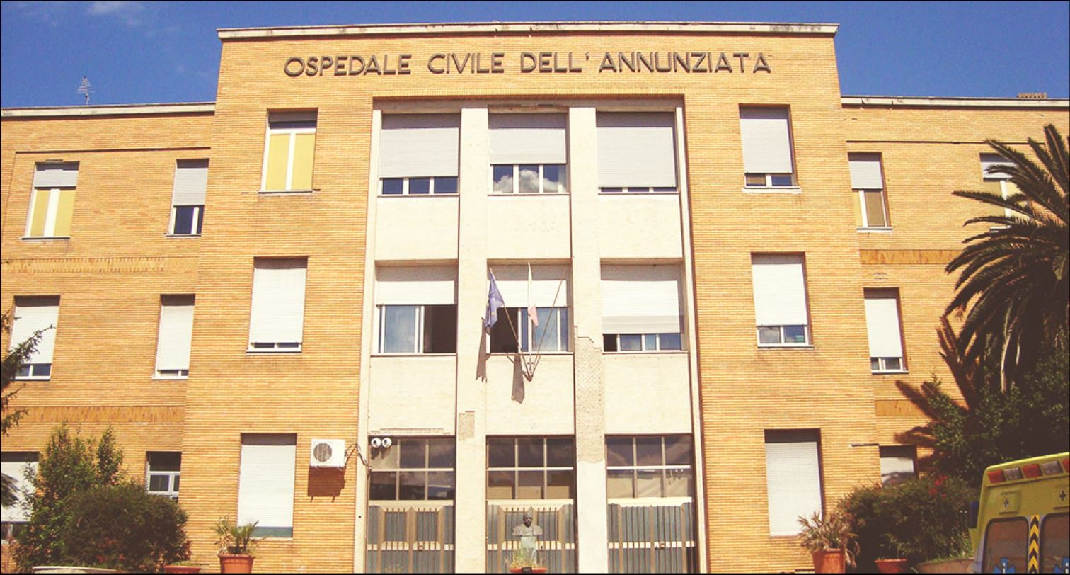 Cosenza, 2 neonati morti in pochi giorni in ospedaleSequestrate cartelle cliniche. Ci sono i primi indagati