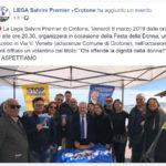 Gazebo Salvini.jpg