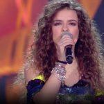 Giovanna Camastra semifinale.jpg