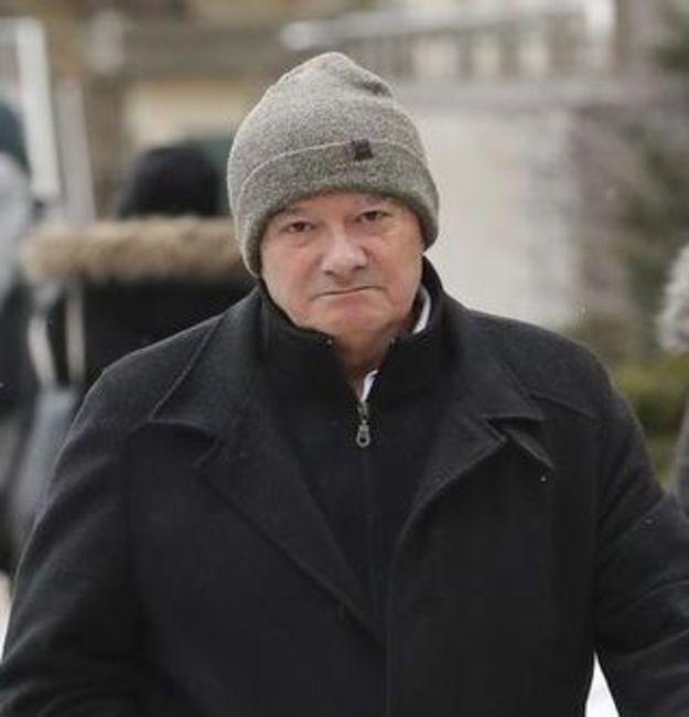 'Ndrangheta, prima sentenza di condanna per un bossAnche il Canada scopre l'esistenza della criminalità calabrese