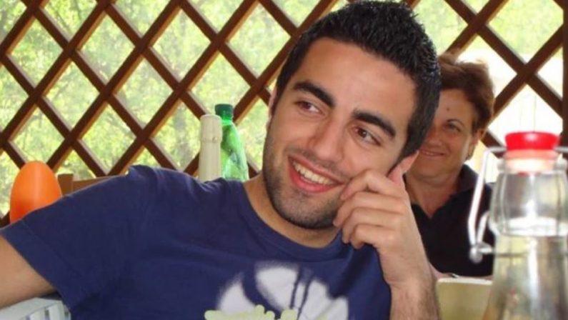 Scomparve a Pescara nel 2011 e fu ritrovato morto nel 2012Ad ucciderlo forse dei pregiudicati di origine calabrese