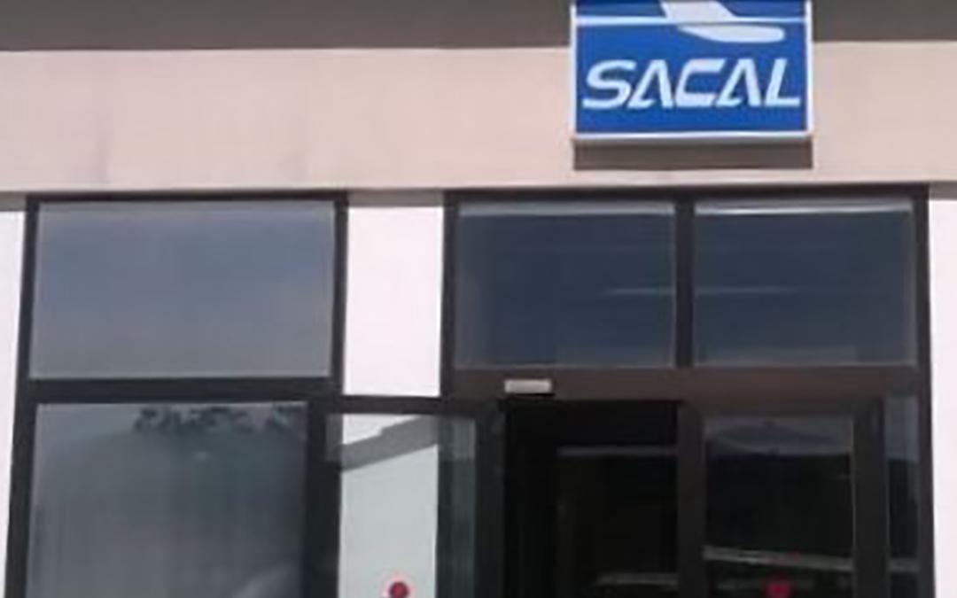 Chiuse le indagini su un funzionario Sacal: avrebbe vinto il concorso attestando il falso