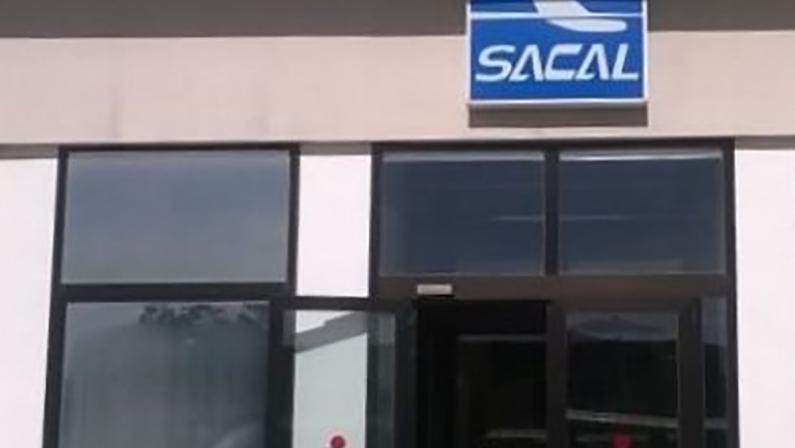 Aeroporti, Sacal annuncia: «Reggio e Crotone pienamente operativi dal 29 giugno»