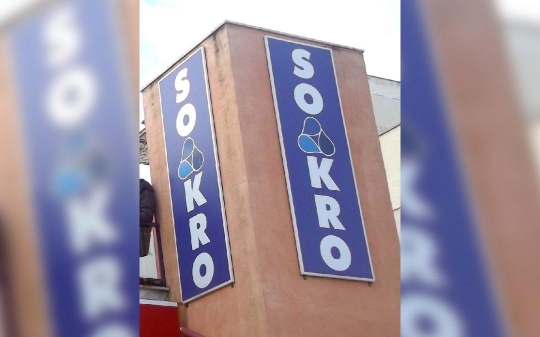 Avvelenamento delle acque, assolti i vertici della Soakro  La società gestiva il servizio idrico a Crotone