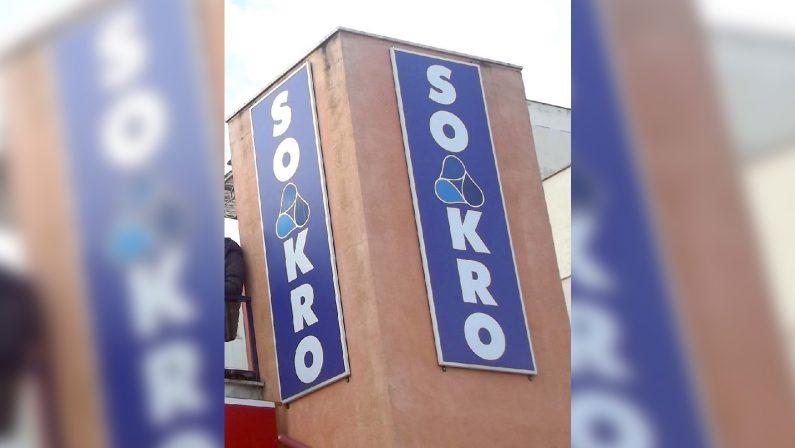 Avvelenamento delle acque, assolti i vertici della SoakroLa società gestiva il servizio idrico a Crotone