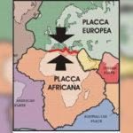 Terremoto placche africana ed europea_0.jpg